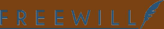 Free Weill Logo
